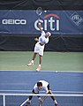 2017 Citi Open Tennis 20170731-0707 (36135558602).jpg