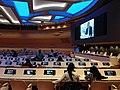 2017 UN Geneva Open Room XVII 02.jpg