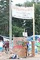 2017 Woodstock 066 Narniostock.jpg