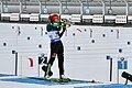 2018-01-04 IBU Biathlon World Cup Oberhof 2018 - Sprint Women 46.jpg