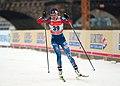 2018-01-13 FIS-Skiweltcup Dresden 2018 (Prolog Frauen) by Sandro Halank–131.jpg