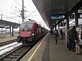 2018-02-09 (122) 1116 235 at St. Pölten Hauptbahnhof.jpg
