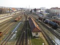 2018-03-01 (408) Trains at Bahnhof Krems an der Donau.jpg