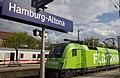 2018-04-23 Flixtrain-7066.jpg