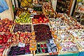 2018-06-17 Fruits for sale at Kerkira, Corfu.jpg