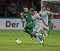 2018-08-17 1. FC Schweinfurt 05 vs. FC Schalke 04 (DFB-Pokal) by Sandro Halank–178.jpg