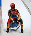 2018-11-24 Doubles World Cup at 2018-19 Luge World Cup in Igls by Sandro Halank–527.jpg