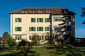2018-La-Ferriere-Hotel-Pension.jpg