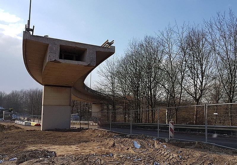 File:2018-Maastricht, Frontensingel 02.jpg