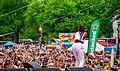 2018.06.10 Capital Pride Festival and Concert, Washington, DC USA 03410 (42693025082).jpg