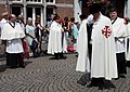 20180527 Maastricht Heiligdomsvaart 070.jpg