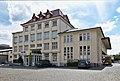 20180603 Stuttgart-Feuerbach, Bludenzer Straße 37.jpg