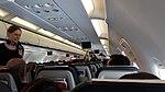 20180729 100429 aegean airlines a320 tel aviv athens.jpg