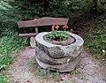 20180906400DR Hartmannsdorf-Reichenau abgerissene Lehnmühle.jpg