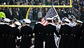 2018 Army Navy Game (4958729).jpg