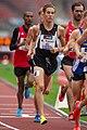 2018 DM Leichtathletik - 1500 Meter Lauf Maenner - Marc Tortell - by 2eight - DSC6396.jpg