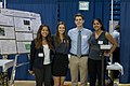 2018 Engineering Design Showcase (42680468841).jpg