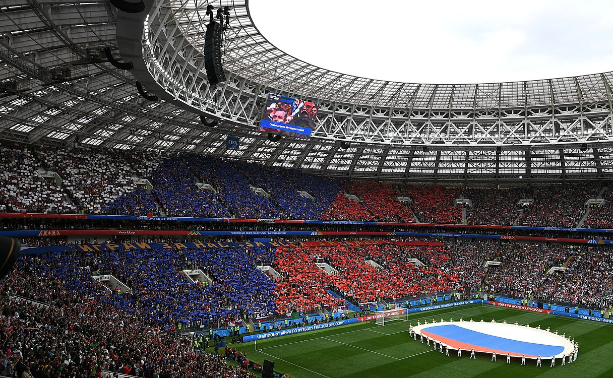 2018 FIFA World Cup opening ceremony (2018-06-14) 25.jpg