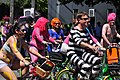 2018 Fremont Solstice Parade - cyclists 147.jpg