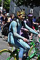 2018 Fremont Solstice Parade - cyclists 187.jpg