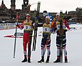 2019-01-12 Men's Final at the at FIS Cross-Country World Cup Dresden by Sandro Halank–040.jpg