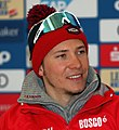 2019-01-12 Press Conference at the at FIS Cross-Country World Cup Dresden by Sandro Halank–009.jpg