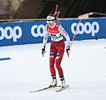 2019-01-12 Women's Qualification at the at FIS Cross-Country World Cup Dresden by Sandro Halank–620.jpg