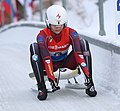 2019-02-01 Fridays Training at 2018-19 Luge World Cup in Altenberg by Sandro Halank–356.jpg
