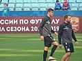 2019-04-07 - FNL - Sochi FC v Tyumen FC - Photo 122.jpg