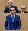 2019-04-12 Sitzung des Bundesrates by Olaf Kosinsky-0099.jpg
