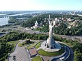 2019-07-18 Monument to the Motherland.jpg