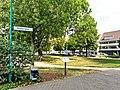 2019-07-19-bonn-mirecourtplatz-02.jpg