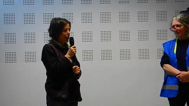 2019-12-06 conf-Trémoins-4.jpg