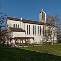 2019-BL-Pratteln-Kath-Kirche.jpg