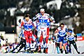 20190303 FIS NWSC Seefeld Men CC 50km Mass Start 850 7776.jpg