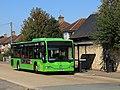 20190918 Oxford Bus 841.jpg