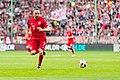 2019147201412 2019-05-27 Fussball 1.FC Kaiserslautern vs FC Bayern München - Sven - 1D X MK II - 1095 - AK8I2708.jpg