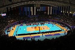 2019 FIVB Volleyball Men's Nations League 013.jpg