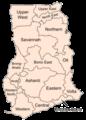 2019 Regions of Ghana.png