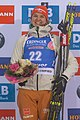 2020-01-09 IBU World Cup Biathlon Oberhof IMG 2852 by Stepro.jpg