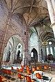 2020-08 - Basilique Saint-Pierre de Luxeuil-les-Bains - 29.jpg