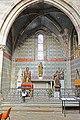 2020-08 - Basilique Saint-Pierre de Luxeuil-les-Bains - 30.jpg
