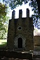 2020-09-20 - Église Sainte-Colombe de Cabanes 01.jpg