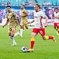 2020-09-20 Fußball, Männer, 1. Bundesliga, RB Leipzig - 1. FSV Mainz 05 1DX 1248 by Stepro.jpg