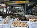 20200206 132328 Market Mawlamyaing anagoria.jpg