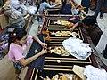 20200213 143815 Puppet Factory Mandalay Myanmar anagoria.jpg