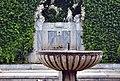 20200510 Empress Elisabeth monument (Volksgarten) - details 08.jpg