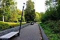 20200926 Omroep Tilburg Tilburg Noord quirijnstokpark clean.jpg