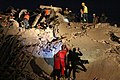 2020 Aegean Sea earthquake search and rescue efforts 3.jpg