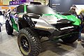 2020 Autosport International Extreme E car.jpg